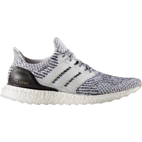 Display product reviews for adidas Men's Ultra Boost Running Shoes