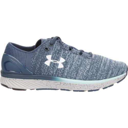 Under Armour Women's Charged Bandit 3 Running Shoes - view number 1