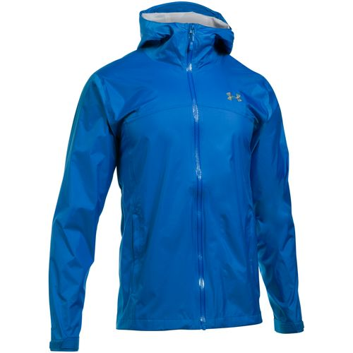 Under Armour Men's Storm Surge Waterproof Jacket
