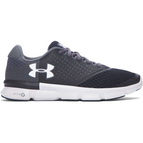 Under Armour Women's Speed Swift 2 Running Shoes - view number 1