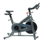 Sunny Health & Fitness Asuna 5150 Magnetic Turbo Commercial Indoor Cycling Trainer Bike - view number 1