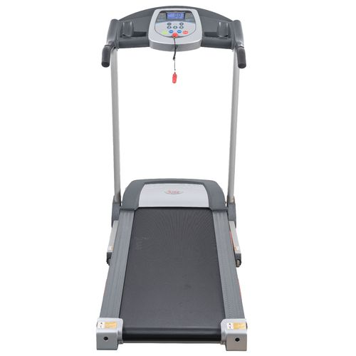 Sunny Health & Fitness SF-T7603 Motorized Treadmill - view number 6