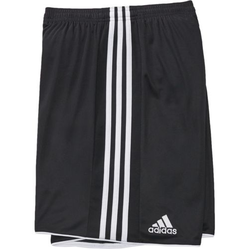adidas Men's Tastigo 17 Soccer Short - view number 4