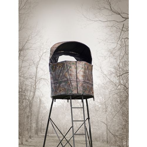 Game Winner Tripod Stand Realtree Xtra Accessory Kit - view number 1