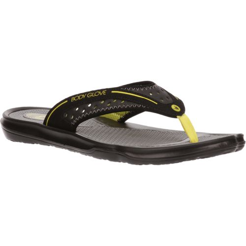 Body Glove Men's Kona Sandals - view number 2
