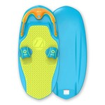 ZUP YouGotThis 2.0 Towable Multifunction Watersports Board - view number 3