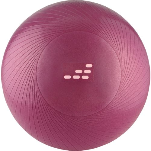Display product reviews for BCG 55 cm Stability Ball
