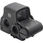 EOTech EXPS2-2 Holographic Sight - view number 1