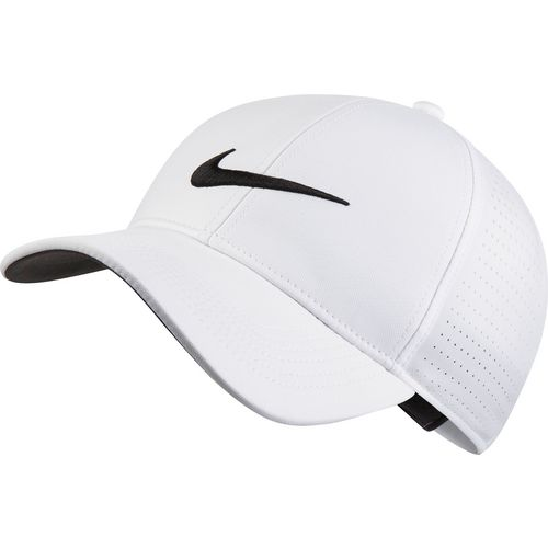 Nike Men's Legacy 91 Perforated Adjustable Golf Hat
