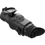 Pulsar Core FXQ38 Clip-On Thermal Riflescope - view number 7