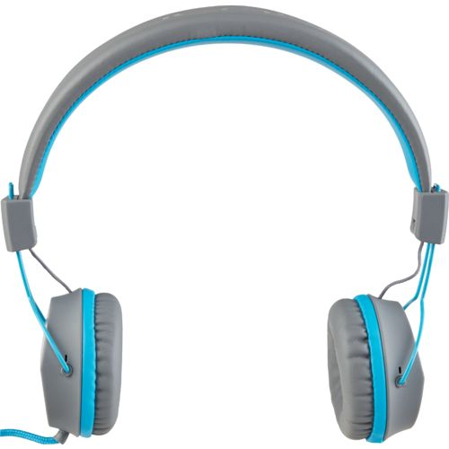 JLab Audio Neon On-Ear Headphones