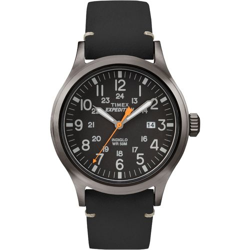Timex Men's Expedition Scout Analog Watch