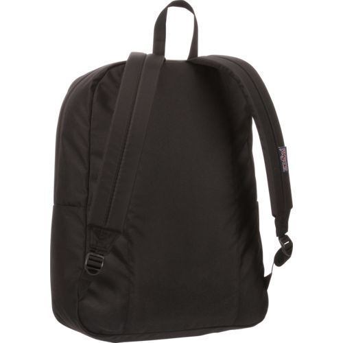 JanSport SuperBreak Backpack - view number 3
