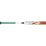 DeMarini Youth CFX 2018 Composite Fast-Pitch Softball Bat -11 - view number 2