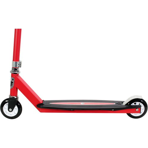 Pulse Kids' S-100 Freestyle Scooter - view number 3