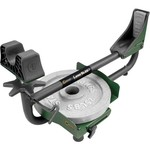Caldwell Lead Sled 3 Shooting Rest - view number 6