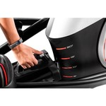 ProForm Endurance 520 Elliptical - view number 10