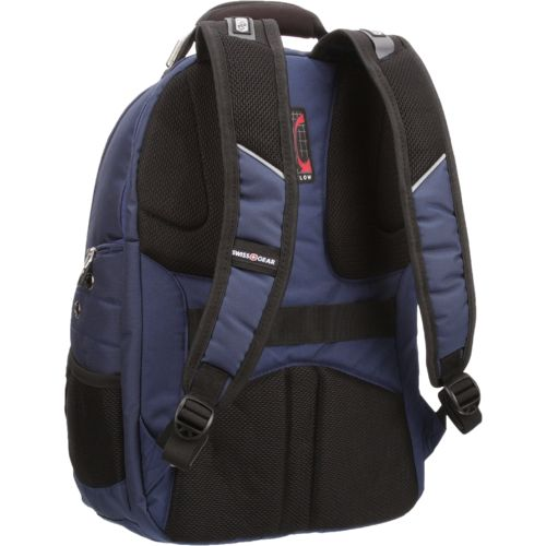 SwissGear Archer Backpack - view number 3
