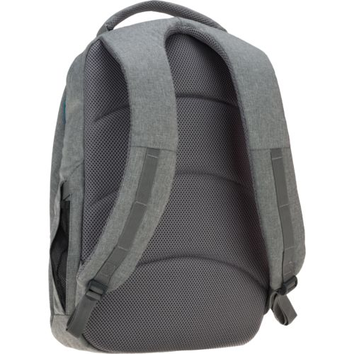 Magellan Outdoors Traveler Backpack - view number 3