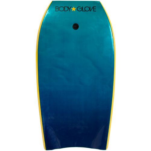 Body Glove Big Tuna 45 in Bodyboard - view number 2