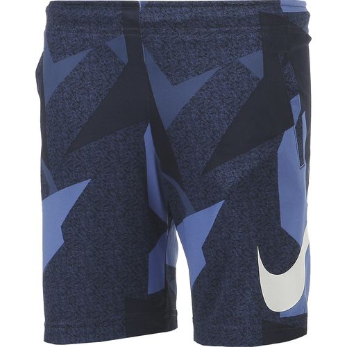 Nike Boys' Dri-FIT Short - view number 3