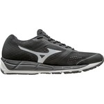 Mizuno Men's Synchro MX Baseball Shoes - view number 1