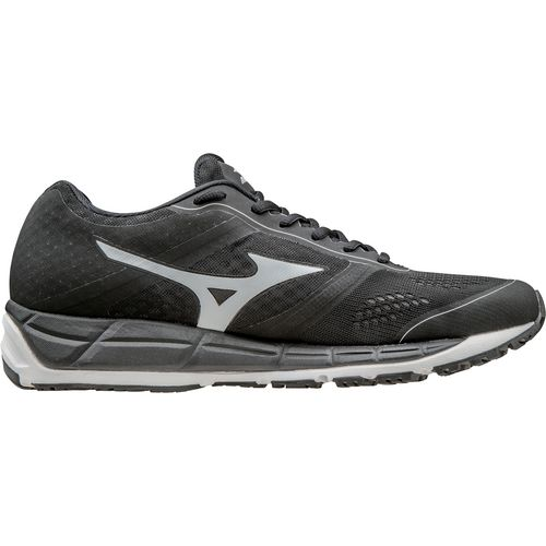 Mizuno Men's Synchro MX Baseball Shoes