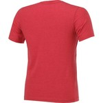 Colosseum Athletics Men's University of Houston Vintage T-shirt - view number 2