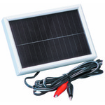 Moultrie 12V Solar Panel - view number 1