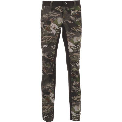 Under Armour Women's Fletching Pant
