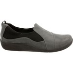 Clarks® Women's Sillian Paz Shoes - view number 1