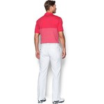 Under Armour Men's Playoff Blocked Polo Shirt - view number 4