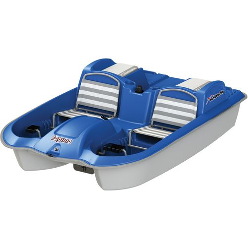 Boats fishing boats jon boats paddle boats inflatable for Fishing paddle boats