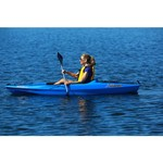 Sun Dolphin Bali 10 SS 10 ft Kayak - view number 5