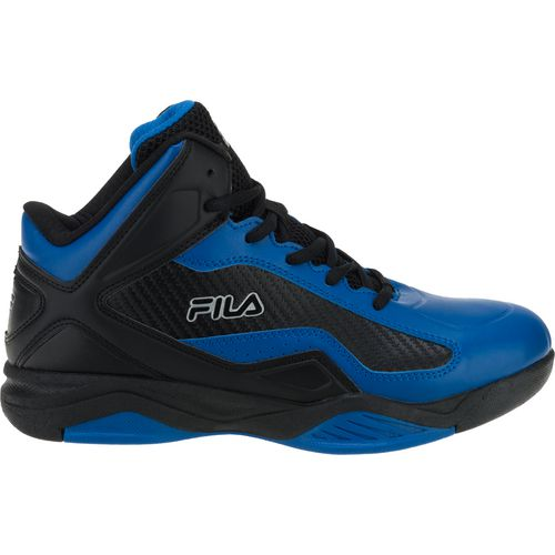 Fila™ Boys' Big Bang 5 TN Basketball Shoes