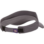 Top of the World Men's Louisiana State University Upright Visor - view number 3