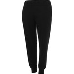 BCG Women's French Terry Plus Size Jogger - view number 3