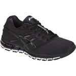 ASICS Women's Gel Quantum 180 2 MX Running Shoes - view number 2