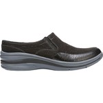 Dr. Scholl's Women's Wanderess Walking Shoes - view number 1