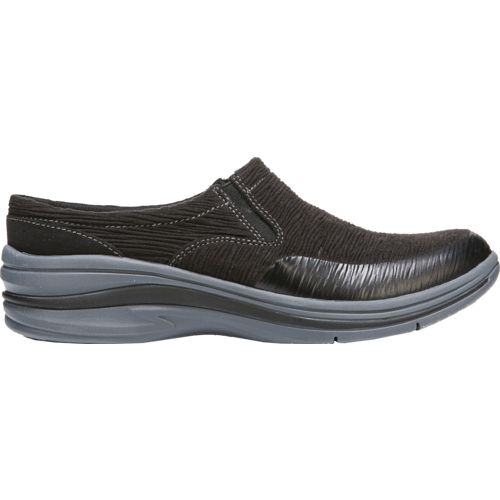 Dr. Scholl's Women's Wanderess Walking Shoes