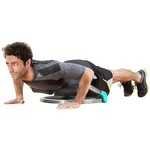 Core Max Total Body Training System - view number 6