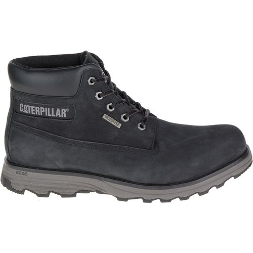 Cat Footwear Men's Founder Waterproof Boots