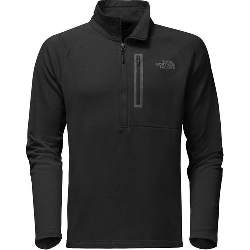 The North Face Men's Canyonlands 1/2 Zip Pullover
