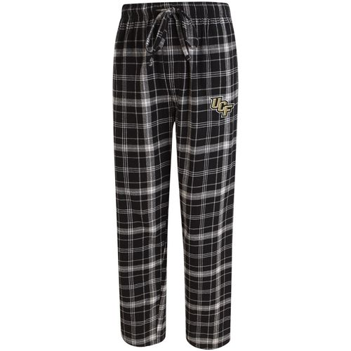 Concepts Sport Men's University of Central Florida Ultimate Flannel Pant
