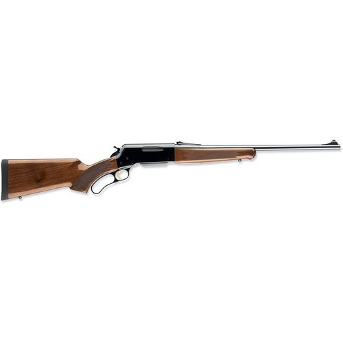 Browning BLR Lightweight .308 Win/7.62 NATO Lever-Action Rifle