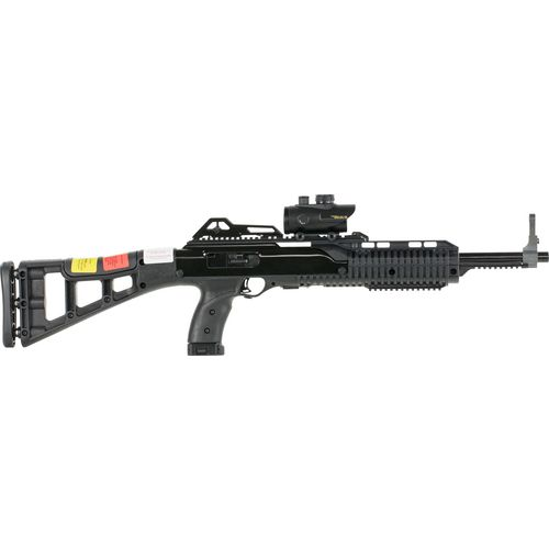 Hi-Point Firearms Carbine .45 ACP Tactical Semiautomatic Rifle