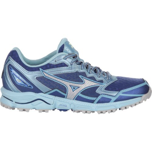 Mizuno Women's Wave Diachi 2 Trail Running Shoes