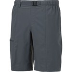 Columbia Sportswear Men's Trail Splash Shorts - view number 3