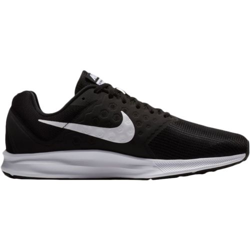 Nike Men's Downshifter 7 Running Shoes - view number 3