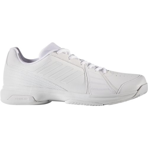 Men's adidas Tennis Shoes